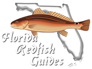 Redfish Guides